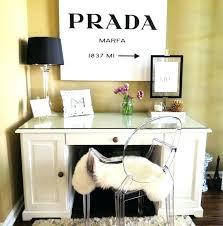 fashionable office design. Unique Office Collect Idea Fashionable Office Design Professional Decorating  Ideas Stunning Cool White Small Decor Photo To Design