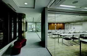 fish for office. Fish \u0026 Richardson Offices Boston, MAThe Space Features Flexible Event And Function Spaces. For Office