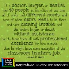 Dentist Quotes Adorable Quotes For Teachers If A Doctor Lawyer Or Dentist A To Z