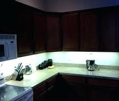 install under cabinet led lighting. Under Cabinet Led Strip Lighting Kitchen Luxury Medium Size Of . Install H