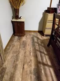 Dream Home Calico Oak. U201c