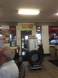 hibdon tires plus 14 reviews tires 9114 e 41st st east tulsa tulsa ok phone number yelp
