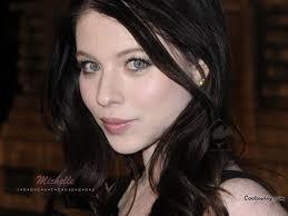 makeup colors for fair skin and dark hair mugeek vidalondon black hair light skin