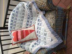 Snappy Quilts, a modern fabric boutique in Greenwood Village ... & Quilt shop in Colorado Springs Adamdwight.com