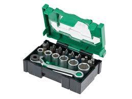 hitachi tool set. hitachi tool set