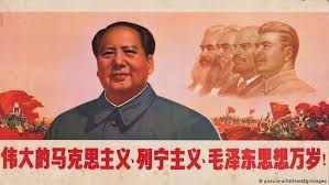 Image result for 中共建政70年回顾