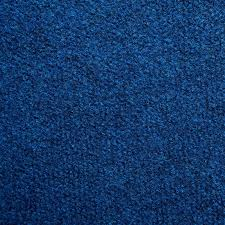 dark blue carpet texture. Dark Blue Carpet Texture O
