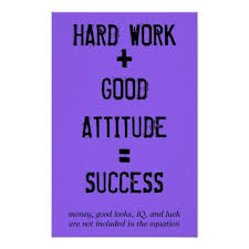 Success Posters Formula For Success Poster Science Poster Pinterest Success