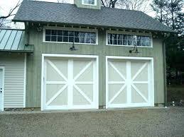 sublime 16 foot garage door exterior ft garage door torsion spring beautiful on exterior regarding first