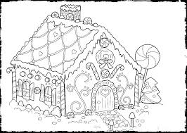 Loud House Coloring Pictures Free Printable Loud House Coloring