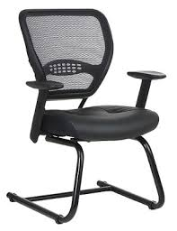 leather office chair no wheels. stylish office chair without wheels with desk chairs casters 1 home picture leather no a
