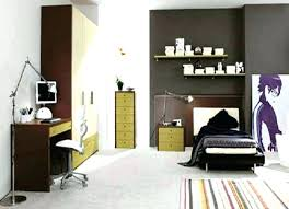 Young Mens Bedroom Ideas Young Male Bedroom Decorating Ideas Remarkable  Young Man Bedroom Ideas Throughout Bedroom