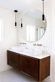 Bathroom lighting pendants Luxury Pendant Lights In Bathroom Interior God 30 Modern Bathroom Lights Ideas That You Will Love Interior God