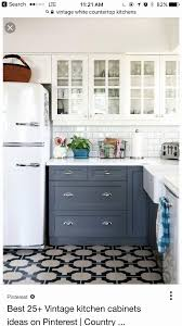 l shaped kitchen cabinets cost lovely kitchen cabinet teambud forklifts of 18 best of l shaped