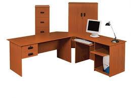desks desk calendar staples custom desk pad calendar target desk regarding modern residence custom desk pad calendar plan