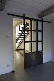 Industrial glass door fresh – hotelagunazulpanama.com