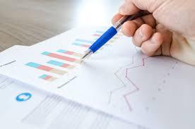 Mức thuế suất 5% áp dụng đối với hàng hóa, dịch vụ nào?