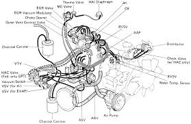 toyota tundra timing belt or chain wiring diagram for car toyota tundra air pump location together 5 4l 3 valve engine diagram further rear wheel