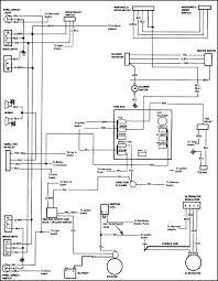Nitrous wiring diagram