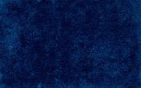blue and white carpet texture. blue and white carpet texture