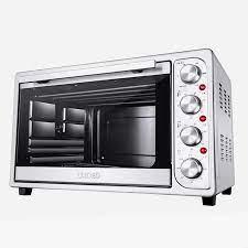 Nơi bán Lò nướng Ukoeo HBD-5002 - 52L giá rẻ nhất tháng 06/2021
