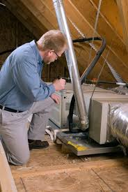 how to relight the standing pilot light on a gas furnace how to troubleshoot electric ignition problems in your furnace