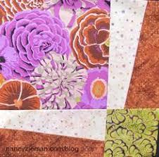 The Quickest Way to Make a BIG Quilt   Big block quilts, Nancy ... & Sew Big Block Quilts/Nancy Zieman/Debbie Bowles/Quilt Patern   Nancy Zieman Adamdwight.com