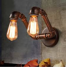 bar industrial style track lighting track lighting industrial look i78 lighting