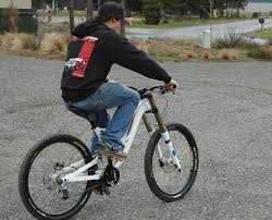 keep an eye on transitionbikes for more updates on the tr450 as testing continues