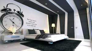 Paint Ideas For Bedroom Voguegifts Cool Paint Designs For Bedrooms