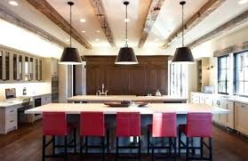 cement kitchen countertops san francisco cabinets ikea