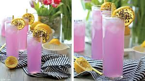 Breathtaking Pink Champagne Punch Baby Shower 64 For Ideas For Punch For Girl Baby Shower