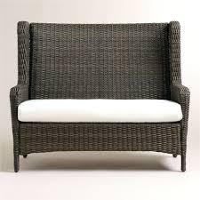 fainting chair covers white rattan chair fresh broyhill outdoor patio furniture fresh