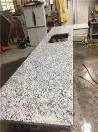 custom cut granite cutting granite countertop beautiful quartz countertop