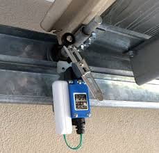 garage door switchGarage Door Limit Switch  Free Clip Art