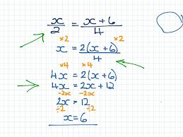most viewed thumbnail solving equations with fractions