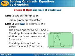 amazing solutions of equations calculator ideas worksheet solving quadratic equations using