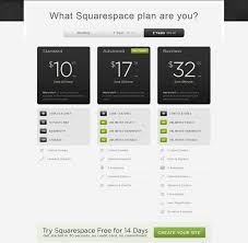 table chart design inspiration. Fine Design 35 Inspired Product Comparison Tables For Your Inspiration Intended Table Chart Design I