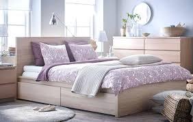 ikea white bedroom furniture. Ikea White Bedroom Set Pertaining To Furniture Idea Malm .
