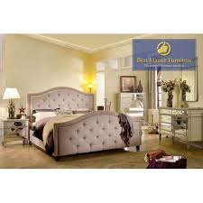 Image great mirrored bedroom Bed Frame Fra2011 Bedroom Collection Fra2011 Bedroom Collection Woodpecker Interiors Mirrored Bedroom Best Master Furniture
