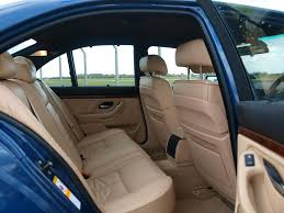 Coupe Series 2001 bmw 530i interior : Interior colour choices... - E39 1996-2004 - BMW 5 Series Owners Board