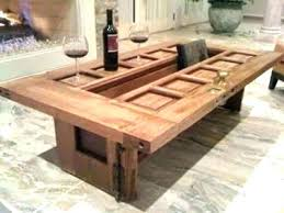 furniture made from old doors furniture made from old doors coffee table made from old door furniture made from old doors