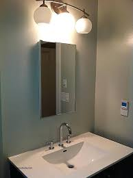 bathroom sink countertop one piece bathroom sinks and one piece com 1 piece bathroom sink countertop