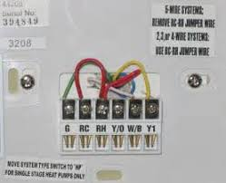 wiring diagram for a hunter thermostat images hunter thermostat wiring diagram hunter circuit wiring