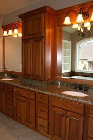 double sink bathroom vanities and cabinets. bathroom, bath vanities and cabinets custom with whiote classic design, double sink bathroom - tsc