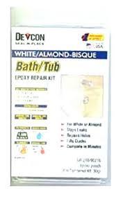 tub enamel repair porcelain tub repair kit tub enamel repair kit bathtub drain repair kit porcelain