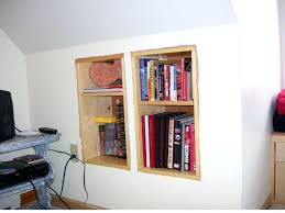floating closet shelf floating closet shelves shelving unit storage solutions for small bedrooms black shelf with