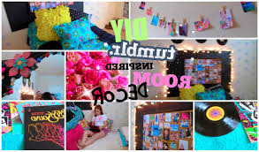 teens room girls bedroom ideas teenage girl diy tumblr inspired