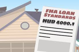 Fha Upfront Mip Refund Chart 2019 What Is The Up Front Mortgage Insurance Premium And How Much