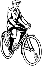 Image result for charity cycle ride